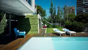 bikin taman kolam - 08993399944